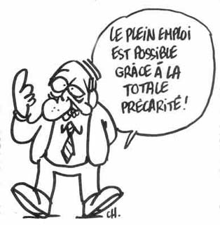 emploi_precarite_Charb.jpg